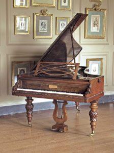 Chopin Pleyel