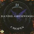 Chopin, 24 Preludes