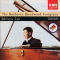 Beethoven Broadwood Fortepiano