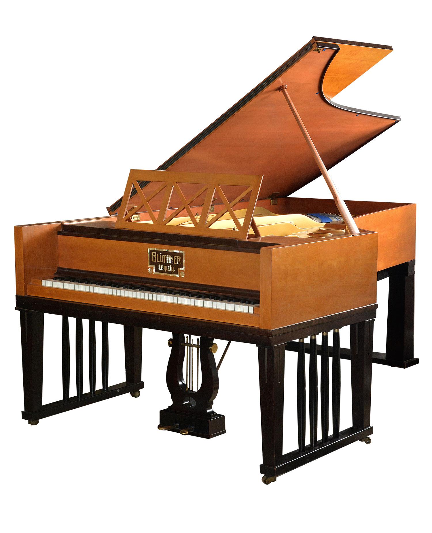 Bluthner_Art_Case_Grand_Piano