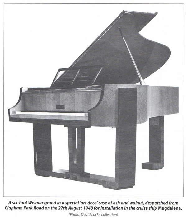 Welmar_Magdalena_Art_Deco_Grand_Piano_700pxx