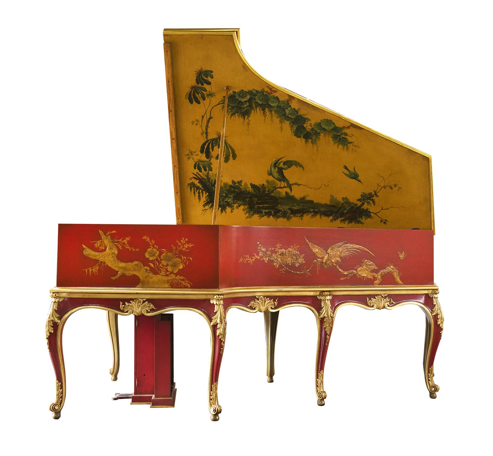Pleyel grand piano, auto pleyela, Pleyel pianola ,art case piano